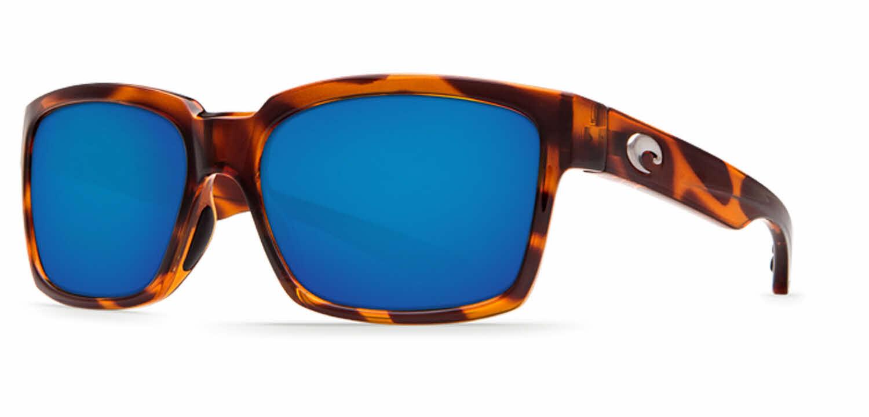 Costa Playa Prescription Sunglasses