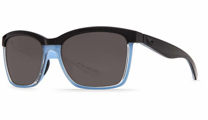 0dc5a3a49e Costa Anaa Sunglasses