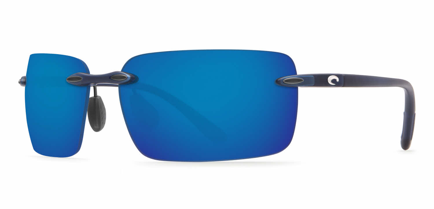 Costa Cayan Prescription Sunglasses