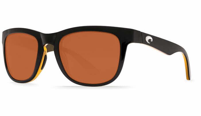 Costa Copra Prescription Sunglasses