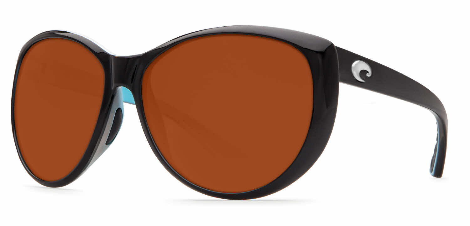 Costa La Mar Sunglasses