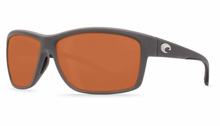 Costa Mag Bay Prescription Sunglasses