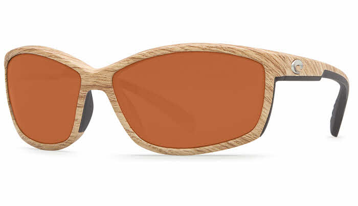 Costa Manta Prescription Sunglasses