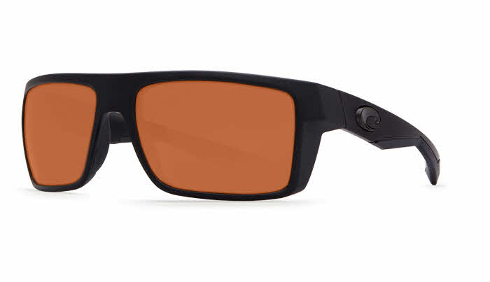 Costa Motu Prescription Sunglasses
