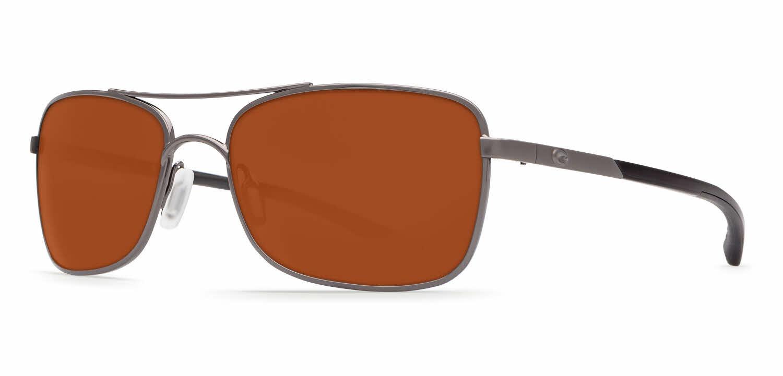 Costa Palapa Sunglasses