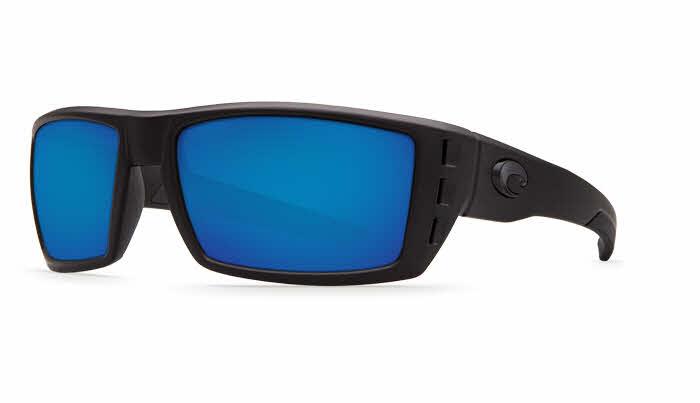 Costa Rafael Prescription Sunglasses