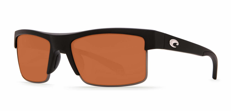 Costa South Sea Prescription Sunglasses