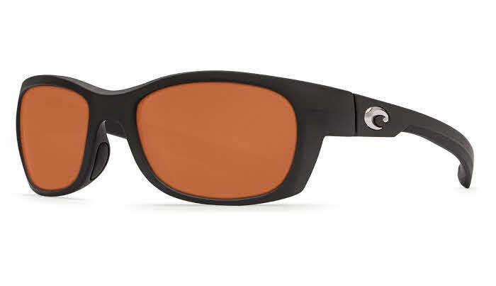 Costa Trevally Prescription Sunglasses