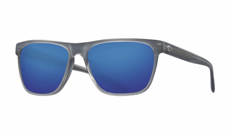 4b2f7b072 Costa Apalach - Del Mar Collection Sunglasses