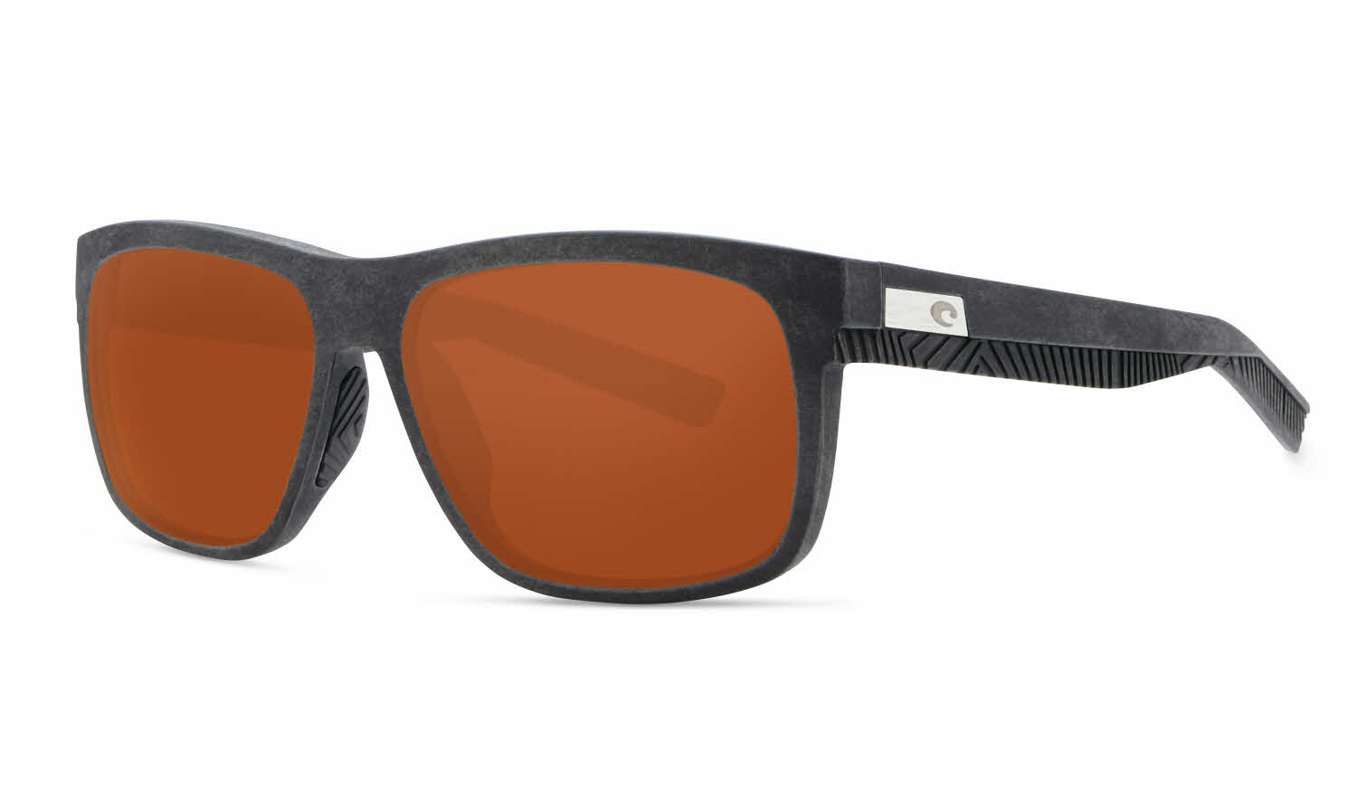 Costa Baffin - Untangled Collection Sunglasses