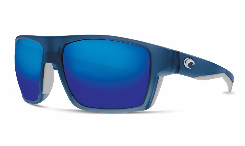Costa Bloke Prescription Sunglasses