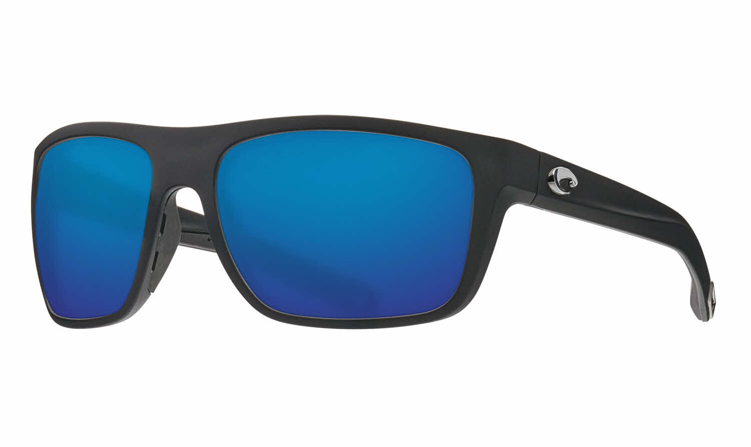 Costa Broadbill Prescription Sunglasses