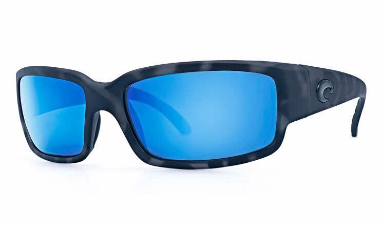 Costa OCEARCH Caballito Prescription Sunglasses