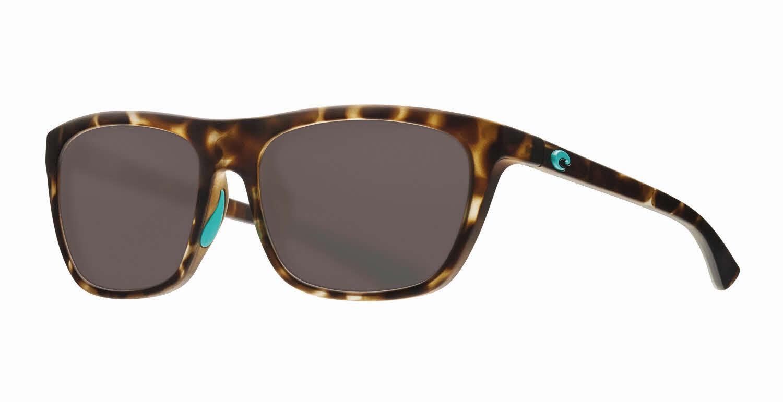 ff21768872e9 Costa Cheeca Sunglasses