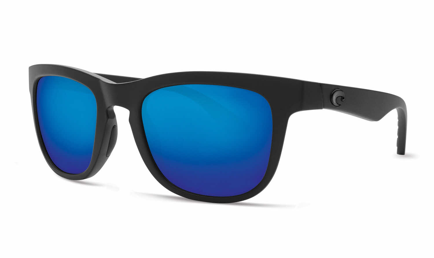 Costa Copra Prescription Sunglasses
