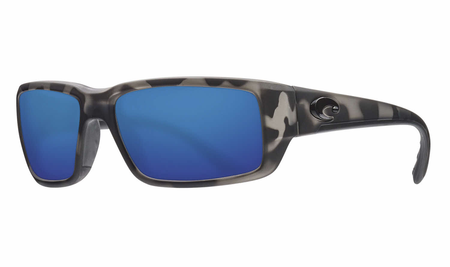 Costa OCEARCH Fantail Prescription Sunglasses