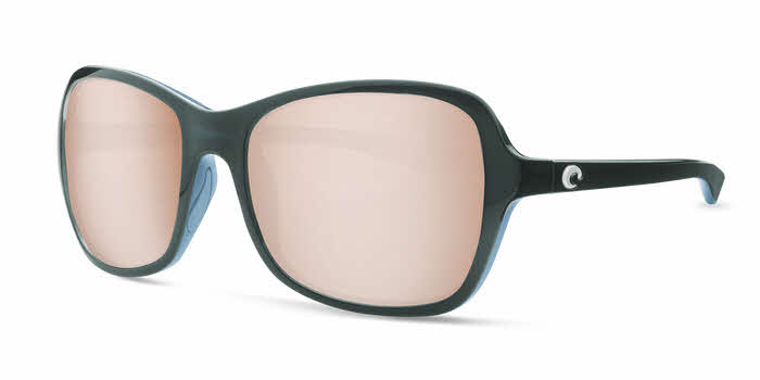 Costa OCEARCH Kare Sunglasses