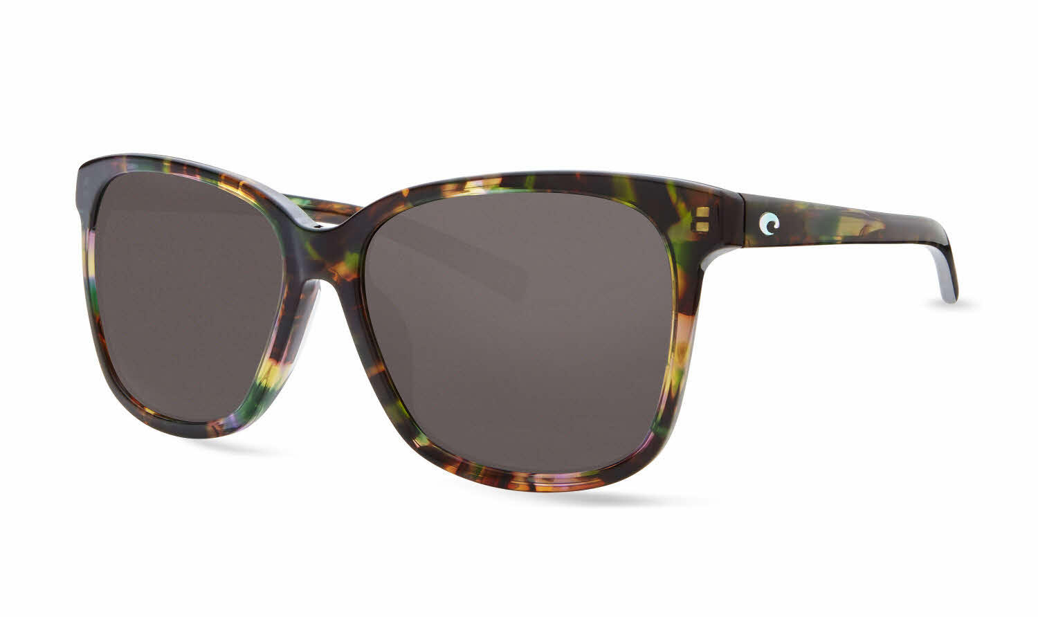 3380f66eae Costa May - Del Mar Collection Sunglasses