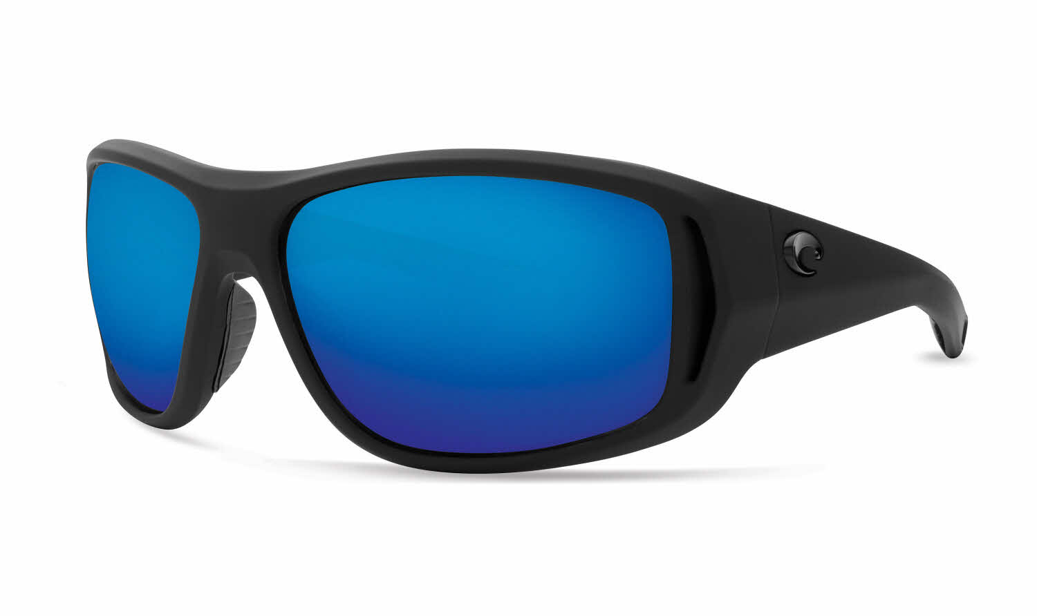 Costa Montauk Prescription Sunglasses