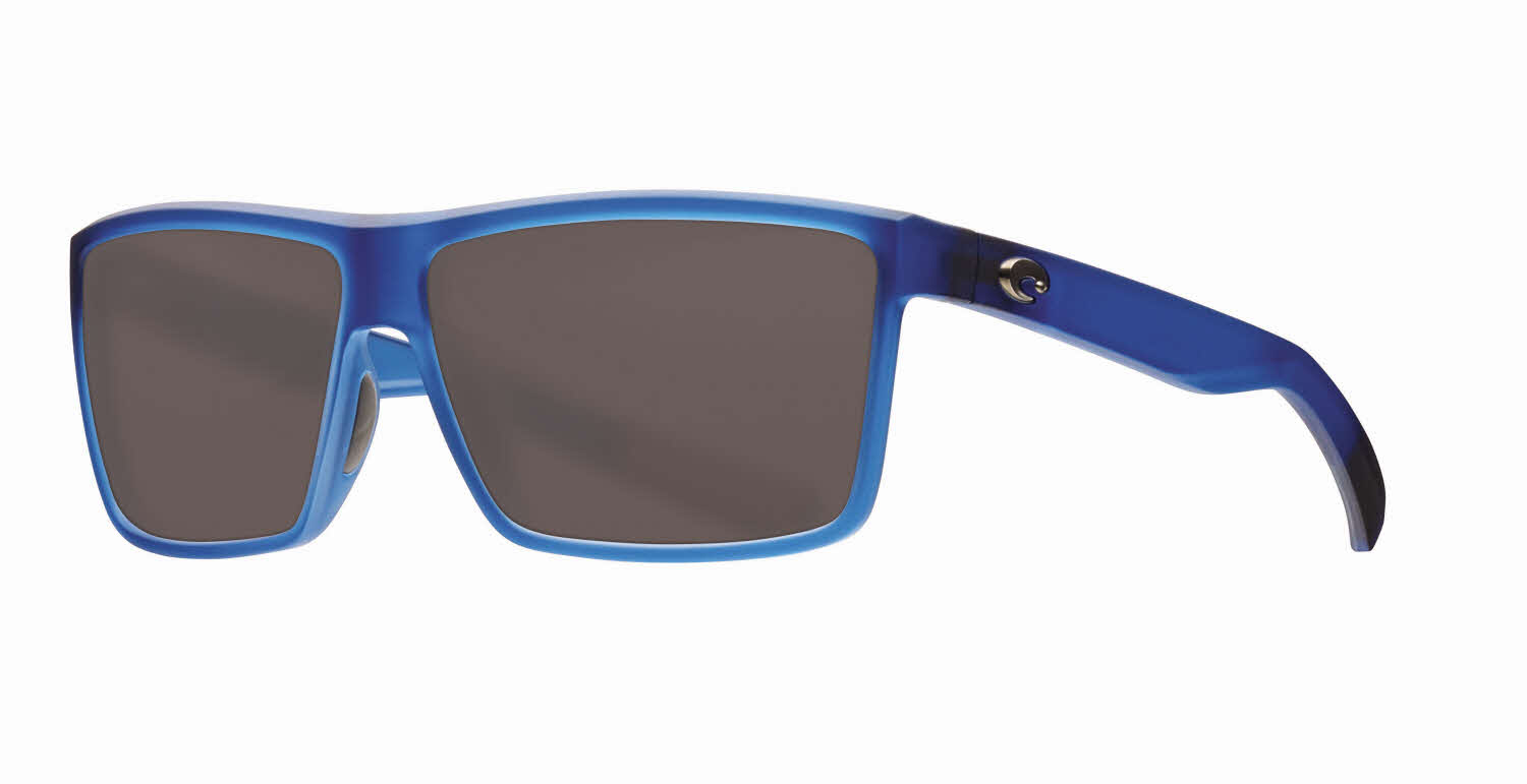 Costa Rinconcito Sunglasses