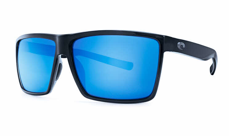 Costa Rincon Prescription Sunglasses