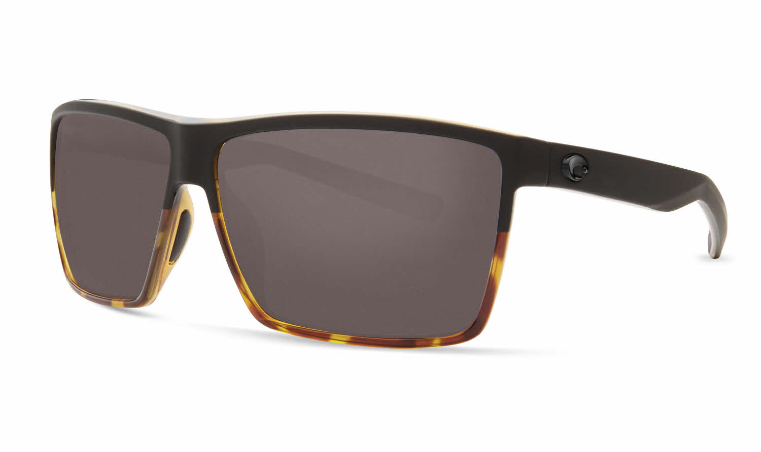 268ebeff4bb83 Costa® Sunglasses