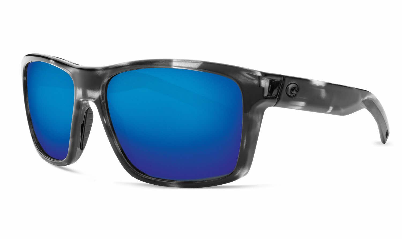 Costa OCEARCH Slack Tide Prescription Sunglasses
