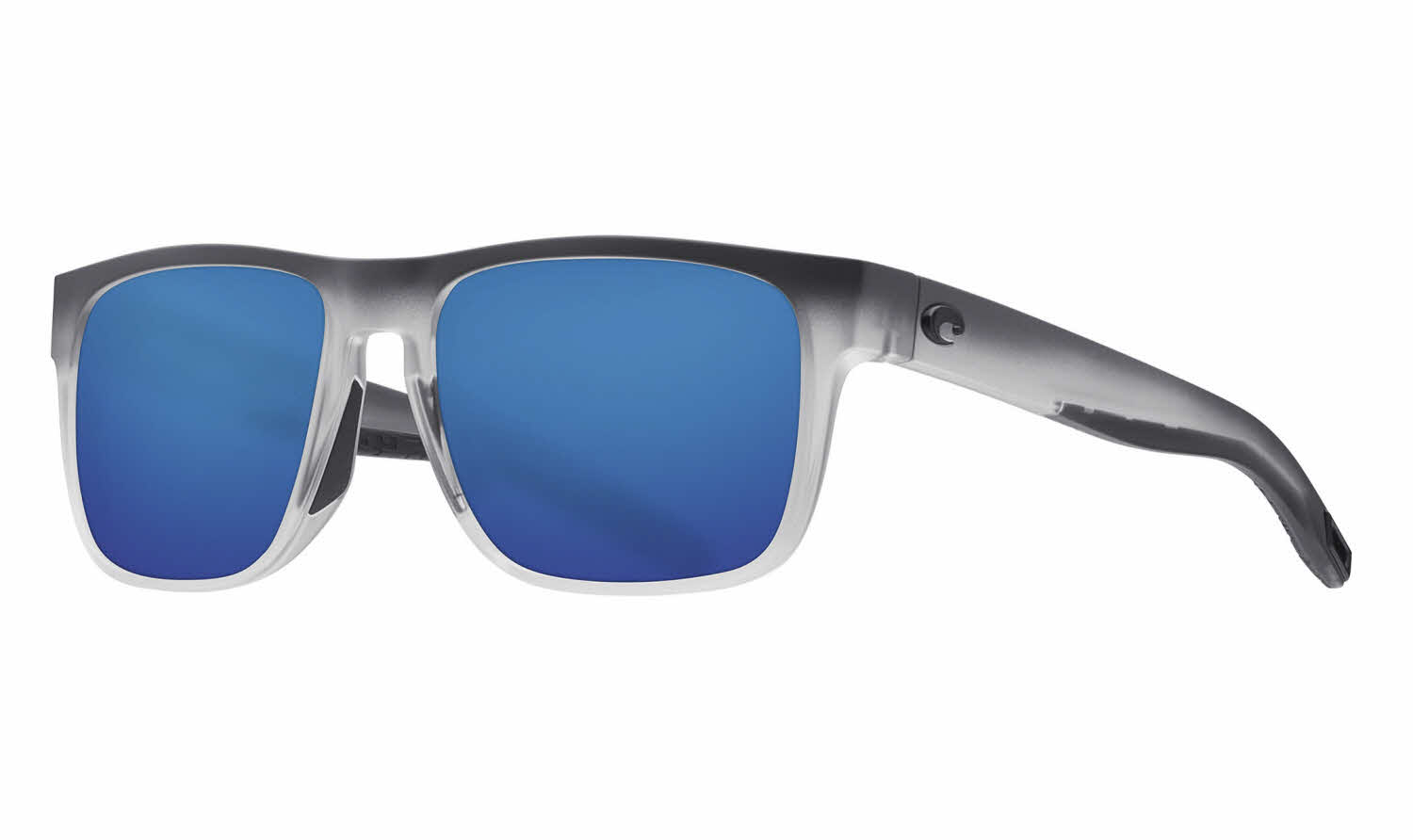 Costa OCEARCH Spearo Prescription Sunglasses