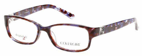 Cover Girl CG0441 Eyeglasses