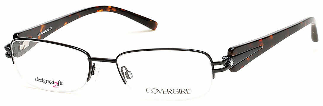 Cover Girl CG0452 Eyeglasses