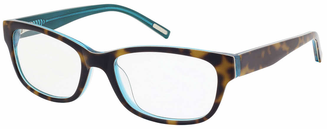 Cover Girl CG0516 Eyeglasses