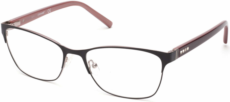 b9605fb079 Cover Girl CG0464 Eyeglasses