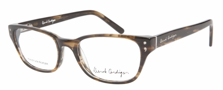 Derek Cardigan 7021 Eyeglasses