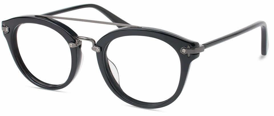 Derek Lam 268 Eyeglasses