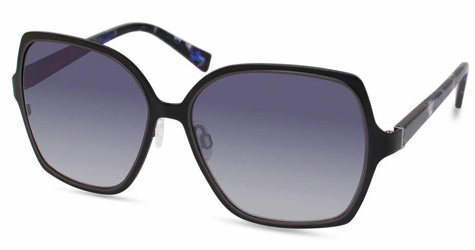 Derek Lam Samara Sunglasses