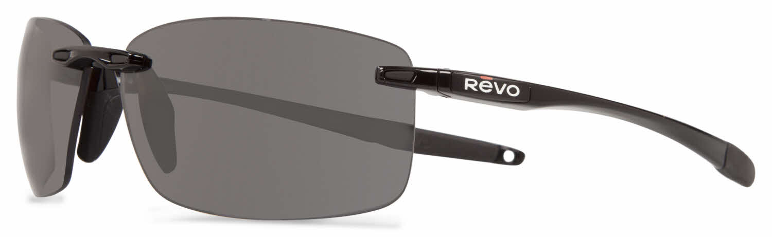Revo Descend N RE4059 Sunglasses
