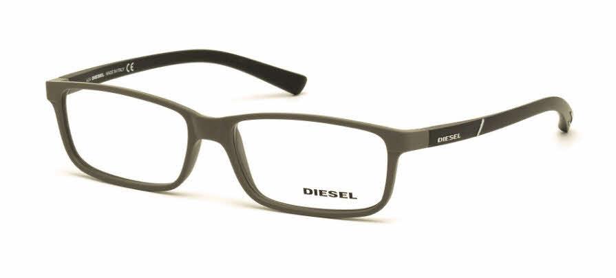 diesel dl5179 eyeglasses free shipping