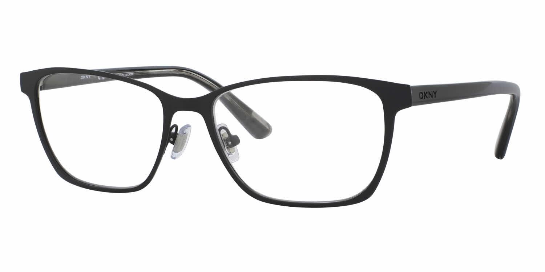 dkny dy5650 eyeglasses - Dkny Frames
