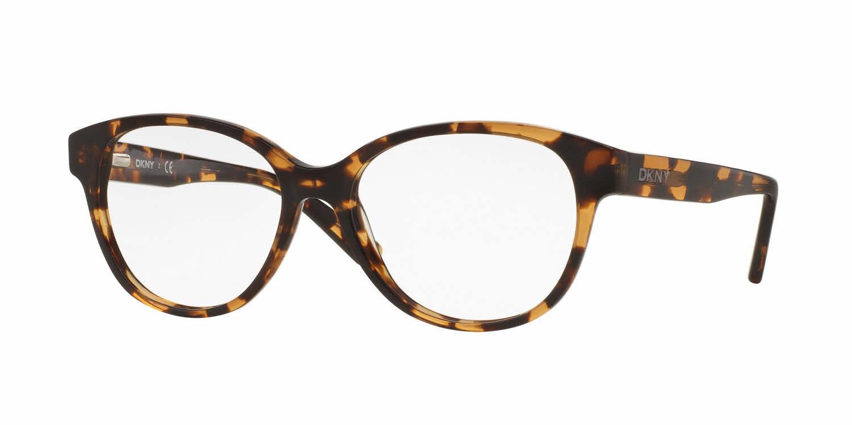 Dkny Men s Eyeglass Frames : DKNY DY4673 Eyeglasses Free Shipping