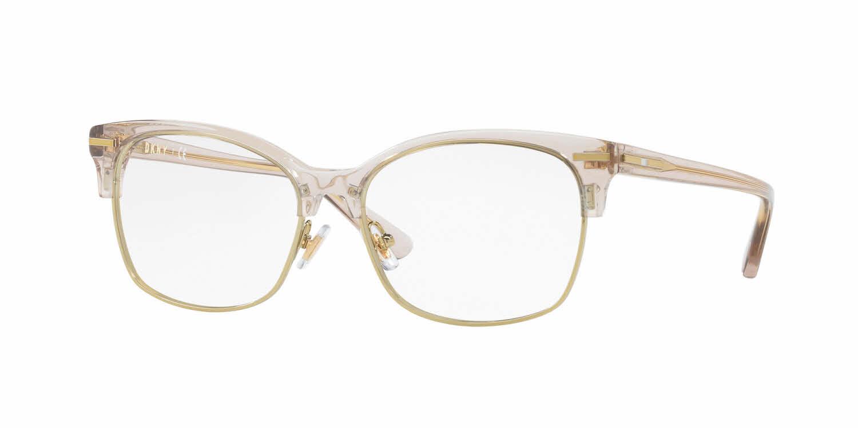 dkny dy5655 eyeglasses - Dkny Frames