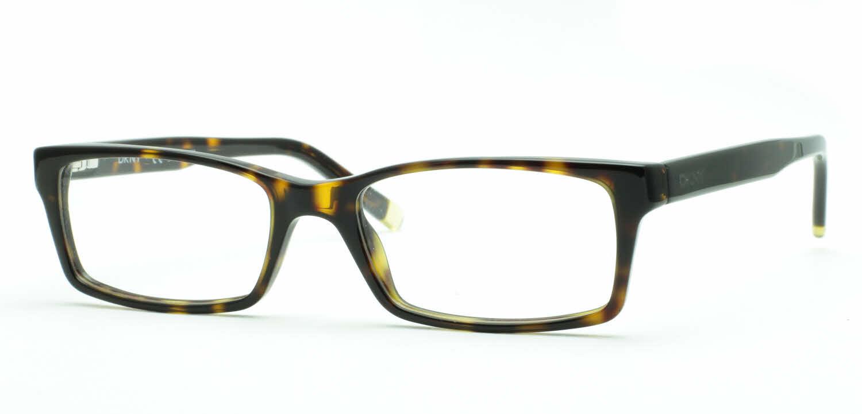 DKNY DY4609 Eyeglasses