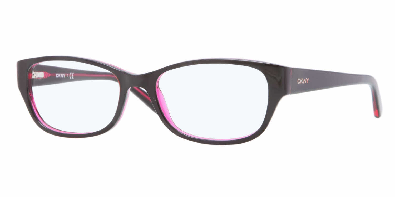 DKNY DY4646 Eyeglasses