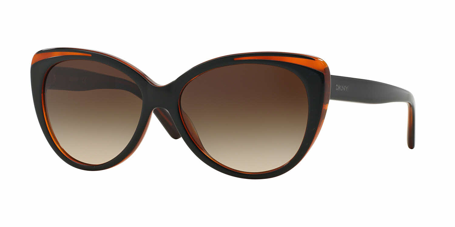 DKNY DY4125 Sunglasses