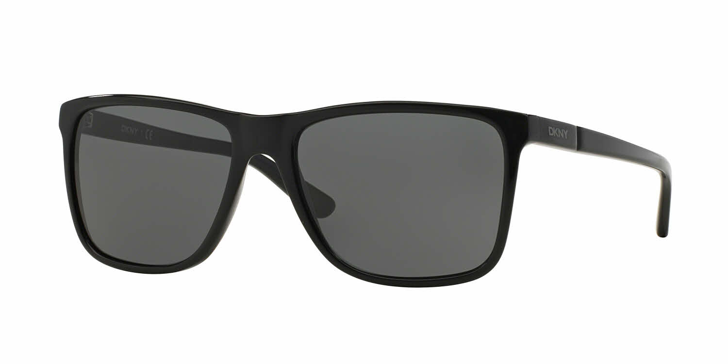 DKNY DY4127 Sunglasses
