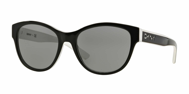 DKNY DY4133 Sunglasses