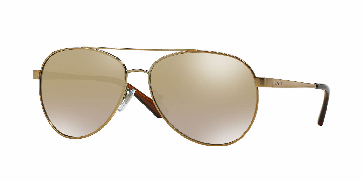 DKNY DY5082 Sunglasses