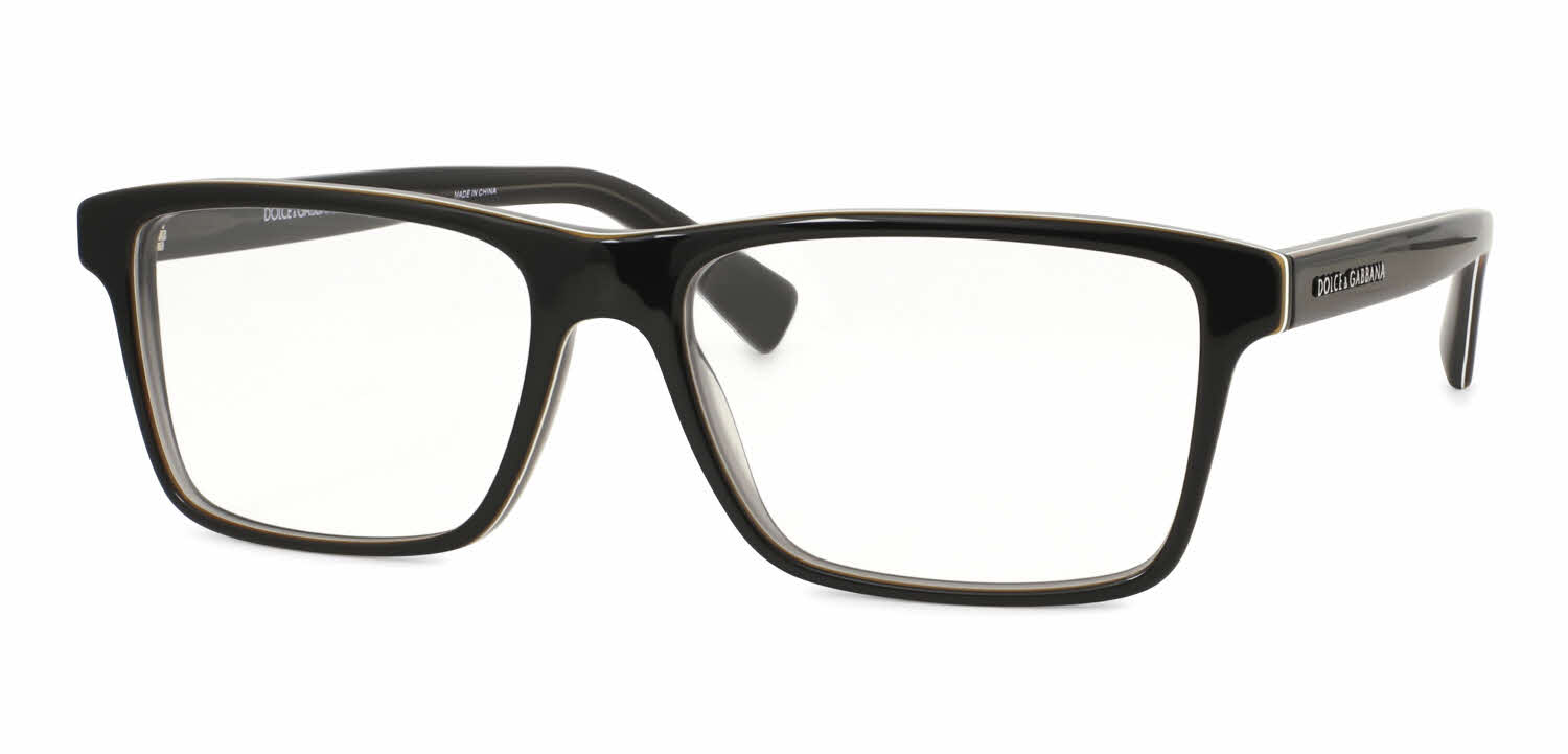 Dolce Gabbana Glasses Price