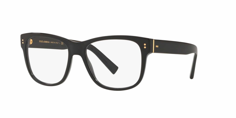 9400a742927 Dolce   Gabbana DG3305 Eyeglasses