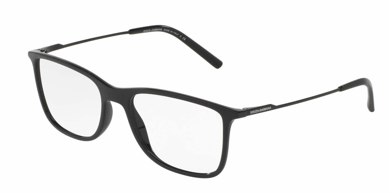 71b11b913f3 Dolce   Gabbana DG5024 Eyeglasses
