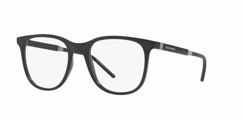 90ab999e67 Dolce   Gabbana DG5037 Eyeglasses